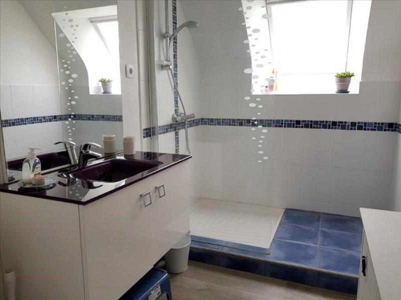 Vente maison / villa Plougoumelen 261000€ - Photo 8