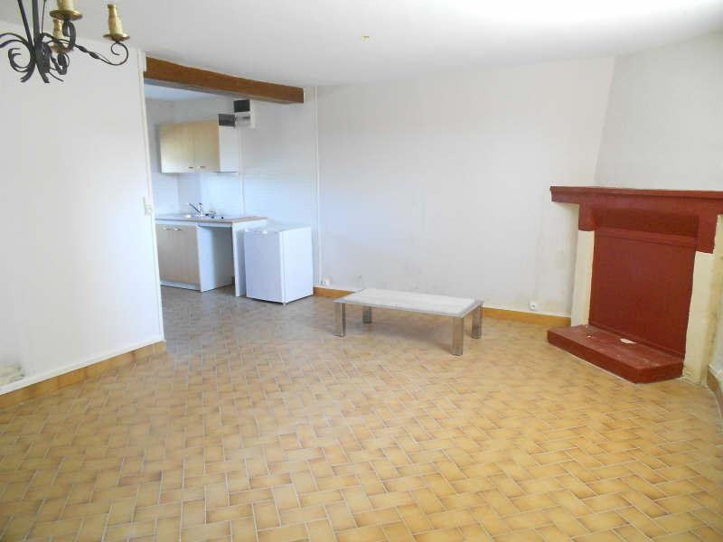 Vente maison / villa Ebreon 52 500€ - Photo 13
