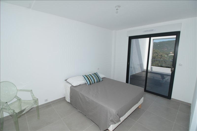 Rental apartment Porticcio 1 400€ CC - Picture 6