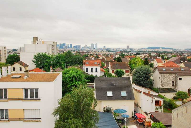 Produit d'investissement appartement Bezons 143000€ - Photo 4