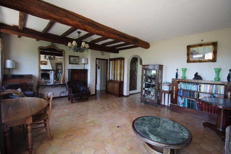 Vente maison / villa Vence 399000€ - Photo 10