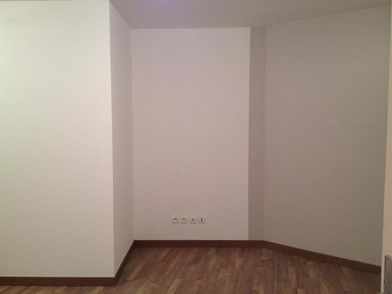 Location appartement Toulouse 390€cc - Photo 4