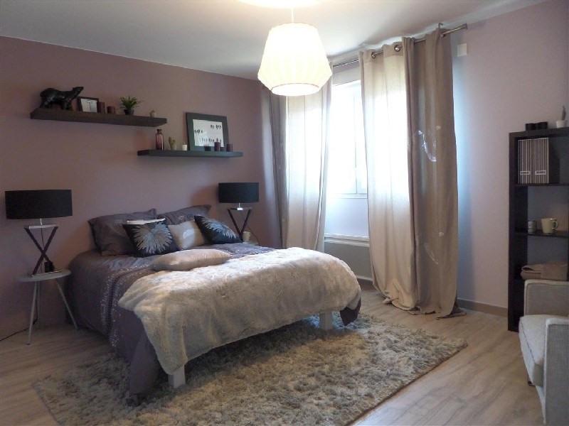 Vente appartement Hattstatt 222400€ - Photo 5