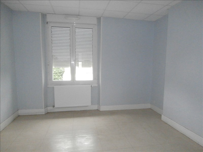 Location appartement Mazamet 530€ CC - Photo 4