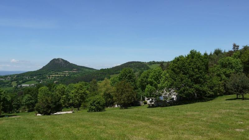 Sale house / villa St hostien 534000€ - Picture 23