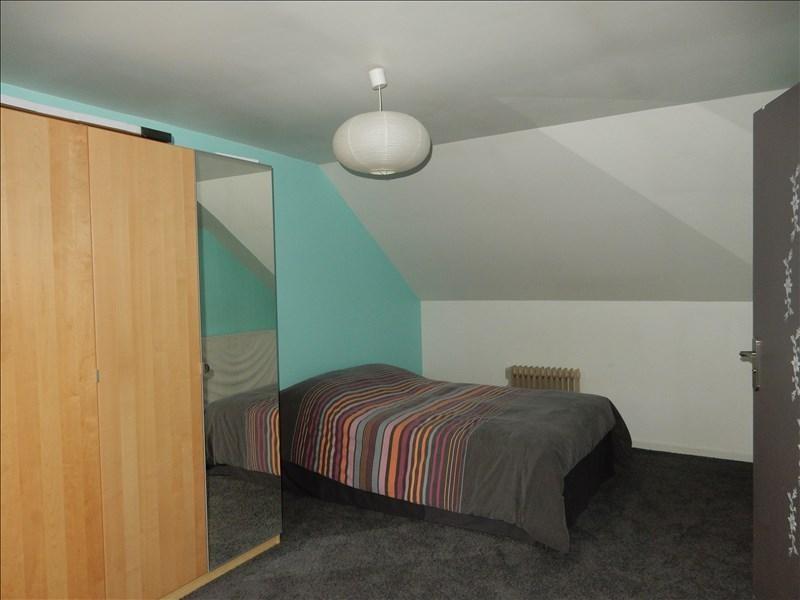 Sale house / villa Sarcelles 302000€ - Picture 7