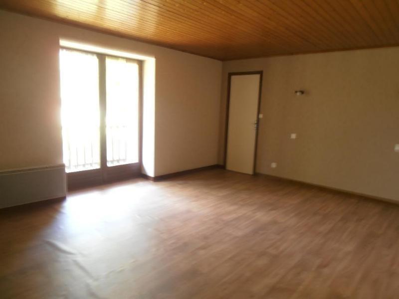 Location maison / villa Montclusel 689€ CC - Photo 10