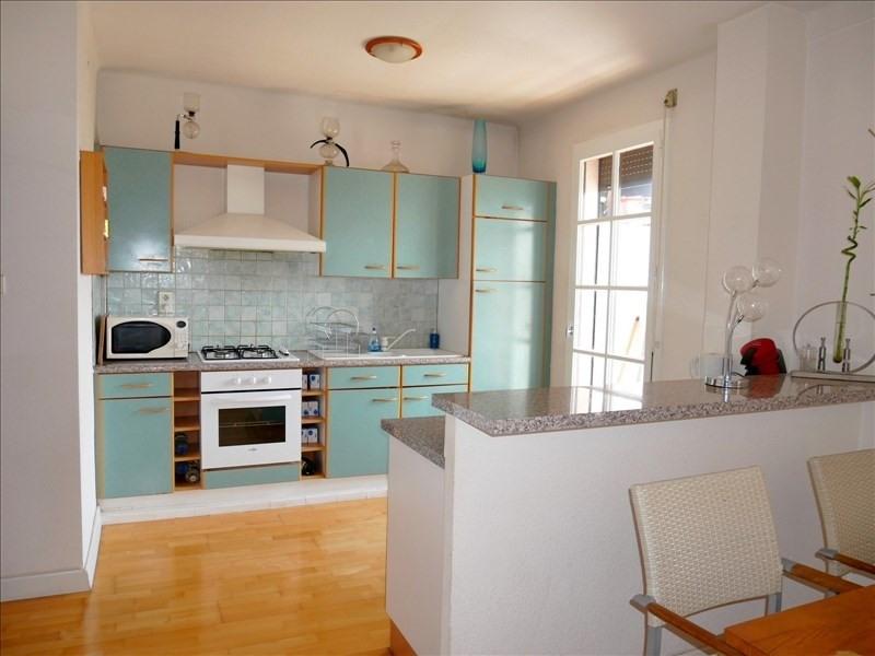 Sale apartment Perpignan 102000€ - Picture 3