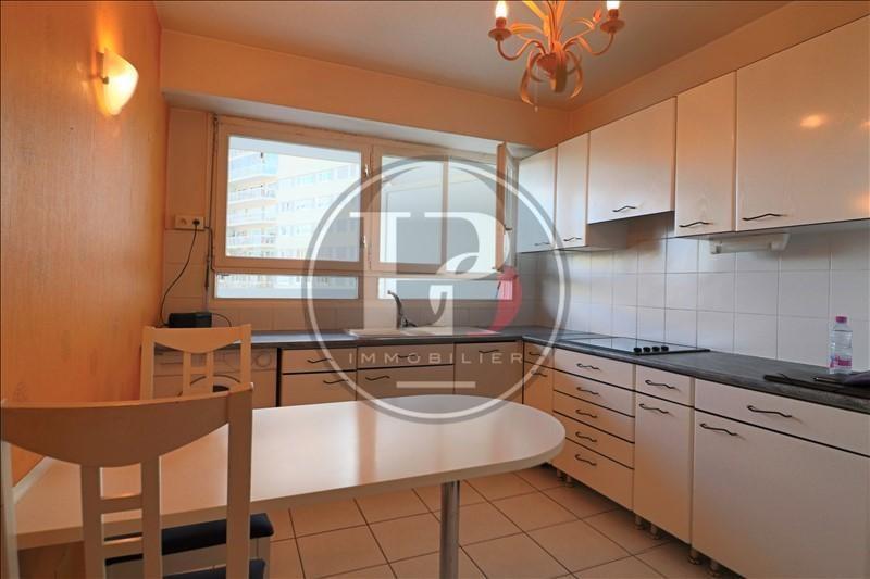 Venta  apartamento Marly le roi 193000€ - Fotografía 3