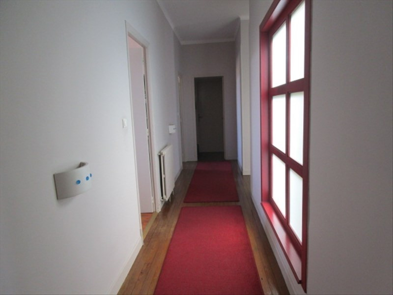 Sale office Carcassonne 267 000€ - Picture 5