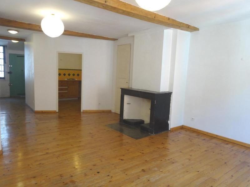Location appartement Grenoble 790€ CC - Photo 2