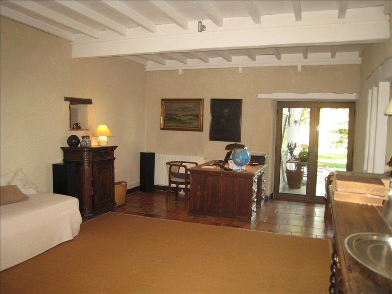 Deluxe sale house / villa Nerac 519750€ - Picture 2