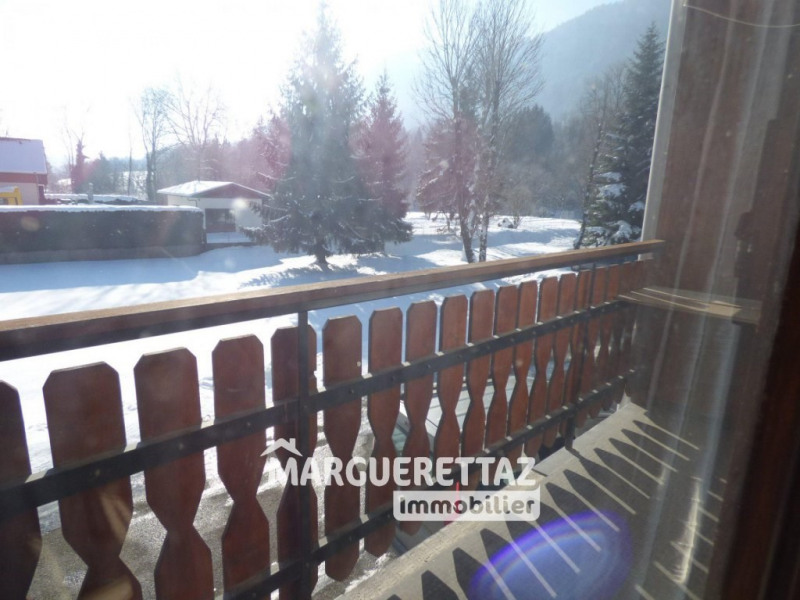 Vente appartement Saint-jeoire 152 000€ - Photo 10