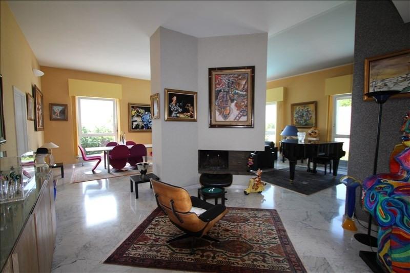 Venta de prestigio  casa Dommartemont 825000€ - Fotografía 2