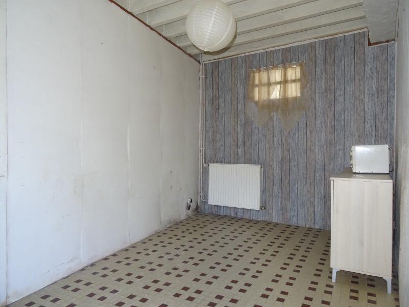 Sale house / villa Villers cotterets 82000€ - Picture 3