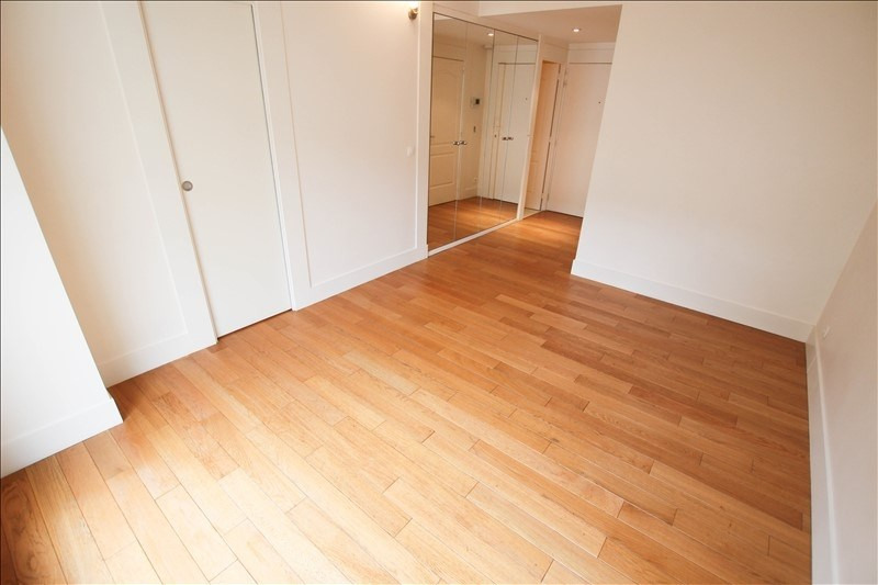 Location appartement Paris 16ème 1 450€ CC - Photo 2
