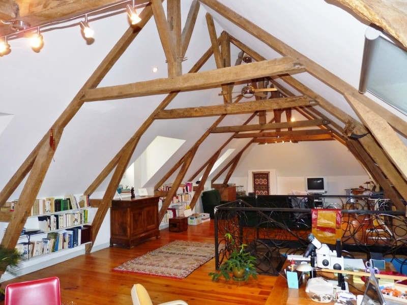 豪宅出售 住宅/别墅 Pau 599000€ - 照片 9