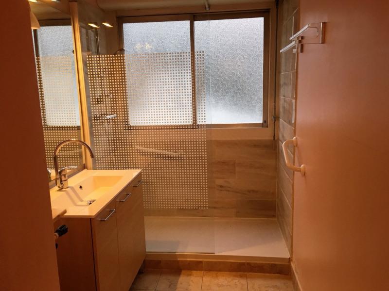Vente appartement Rambouillet 285000€ - Photo 2