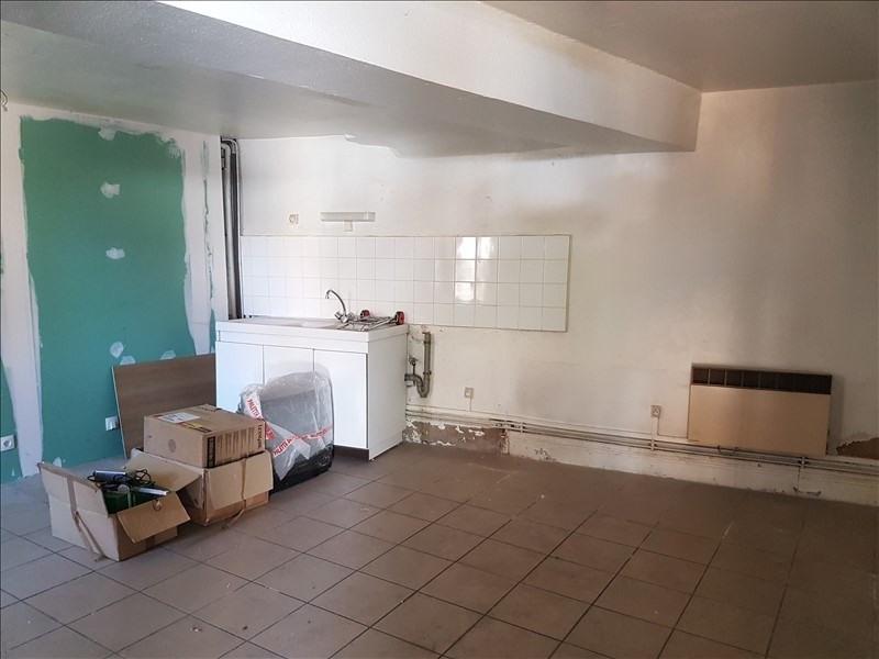 Vente maison / villa Gleize 115000€ - Photo 5