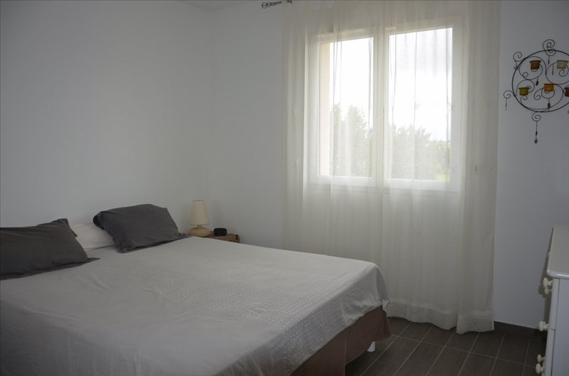 Sale house / villa Labastide beauvoir secteur 351 750€ - Picture 6