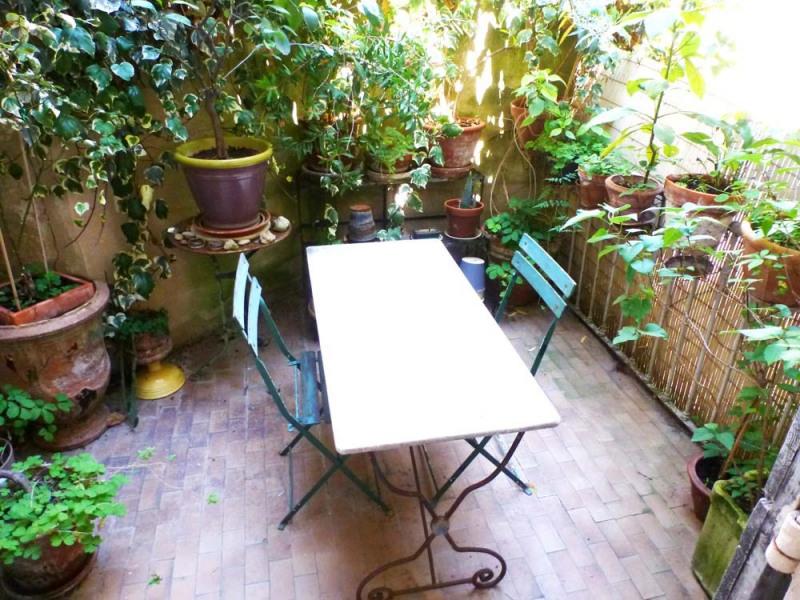 Sale house / villa Avignon 470000€ - Picture 1
