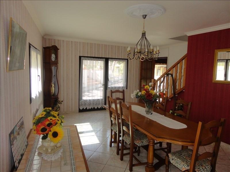 Vente maison / villa Roquefixade 269000€ - Photo 5