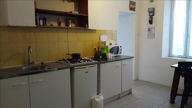 Sale house / villa Bourbon l archambault 62100€ - Picture 4