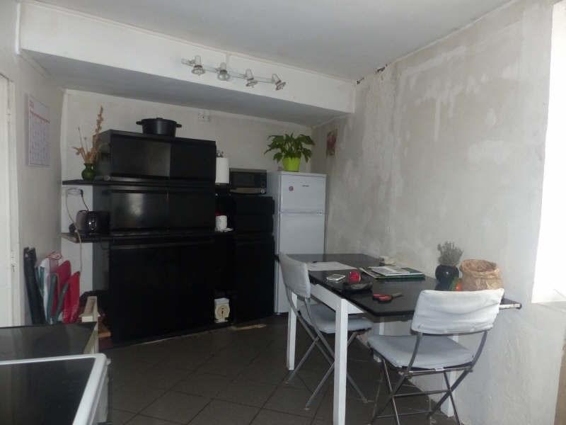 Sale house / villa St florentin 41000€ - Picture 5
