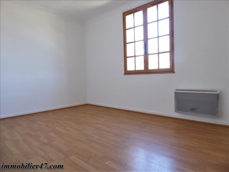 Vente maison / villa Ste livrade sur lot 123000€ - Photo 13