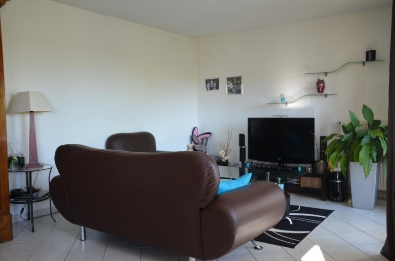 Vente appartement St priest 225000€ - Photo 1
