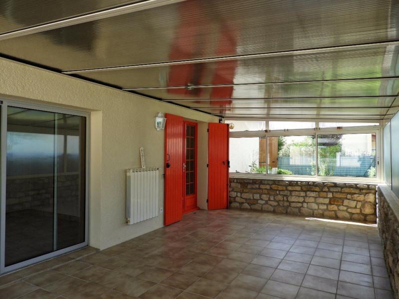 Vente maison / villa Saint palais sur mer 294000€ - Photo 11