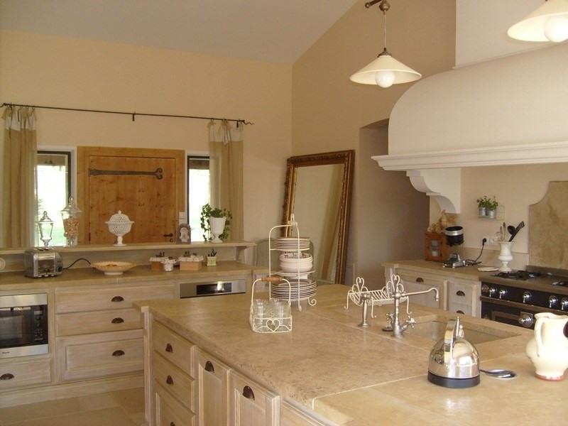 Deluxe sale house / villa Perigueux 650000€ - Picture 8
