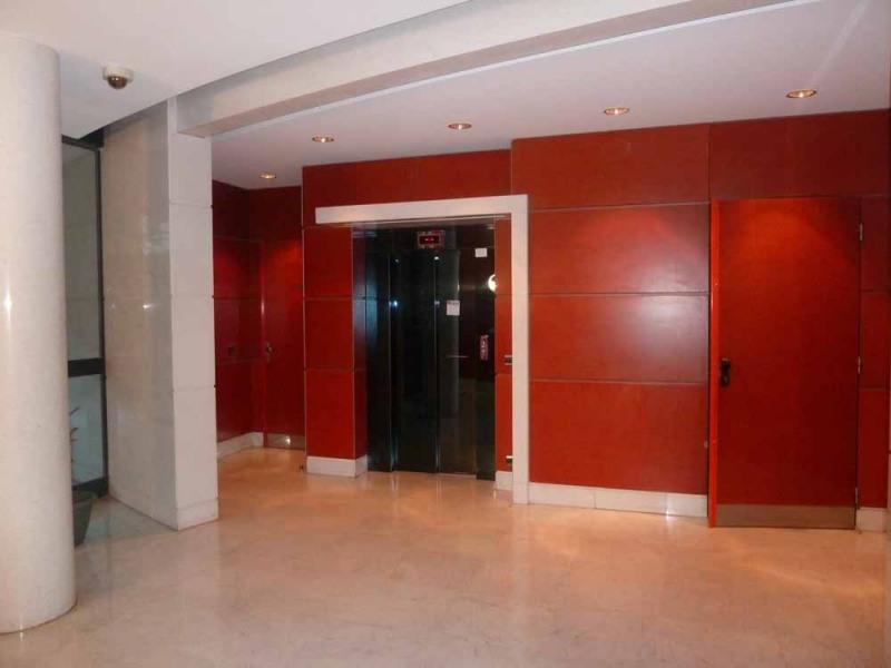 Affitto appartamento Courbevoie 1020€ CC - Fotografia 7