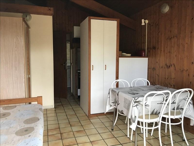Produit d'investissement immeuble Carcans 325500€ - Photo 6