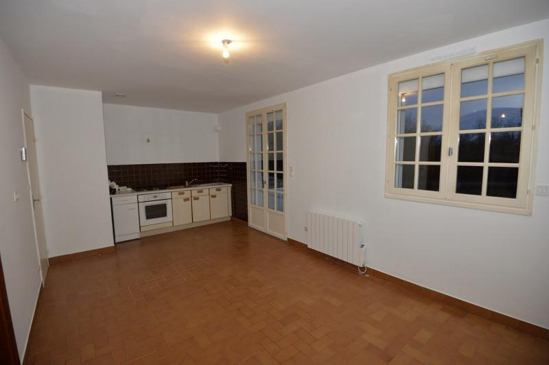 Vente maison / villa Caen sud 10 mns 183500€ - Photo 5