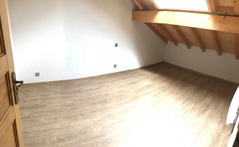 Location appartement La muraz 1020€ CC - Photo 5