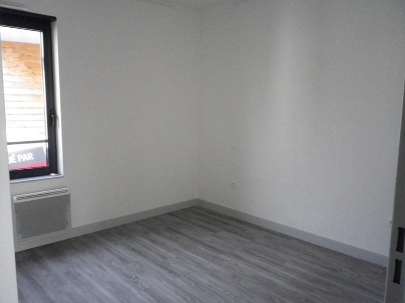 Location appartement Thouare sur loire 711€ CC - Photo 4