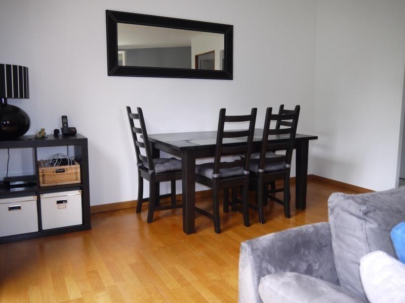 Revenda apartamento Bry sur marne 239000€ - Fotografia 3