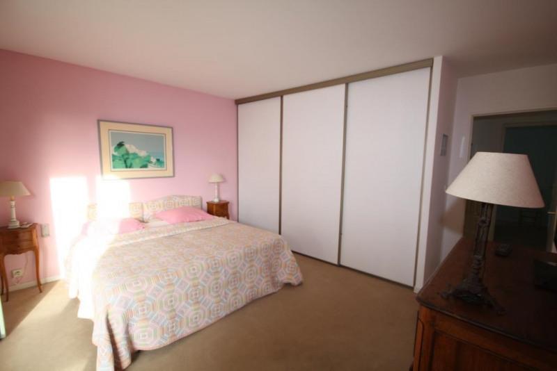 Vente appartement Cap d'antibes 850000€ - Photo 5