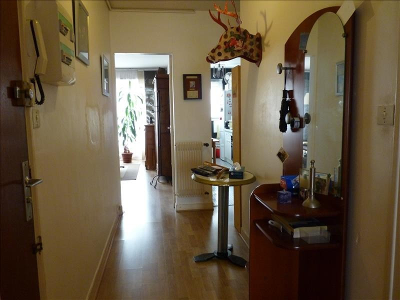 Vente appartement La roche sur yon 97 200€ - Photo 3