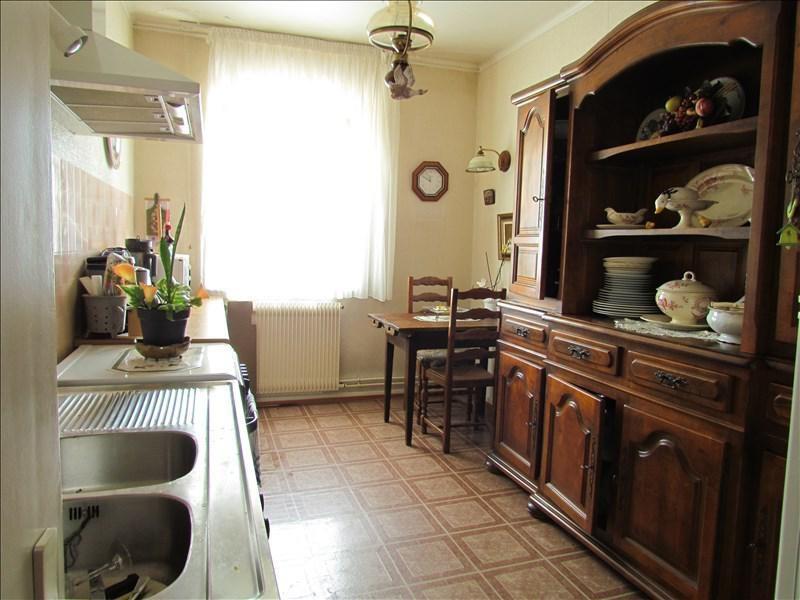 Vente appartement Marlenheim 141000€ - Photo 3