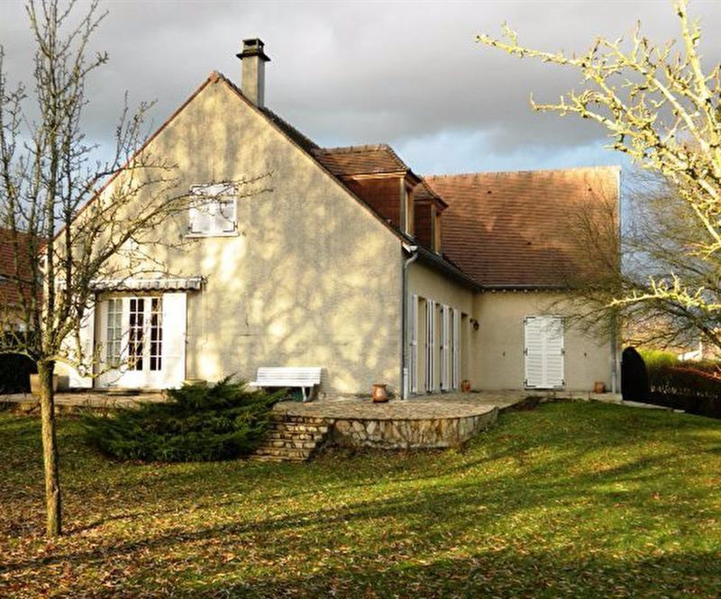 Vente maison / villa Meaux 430000€ - Photo 2