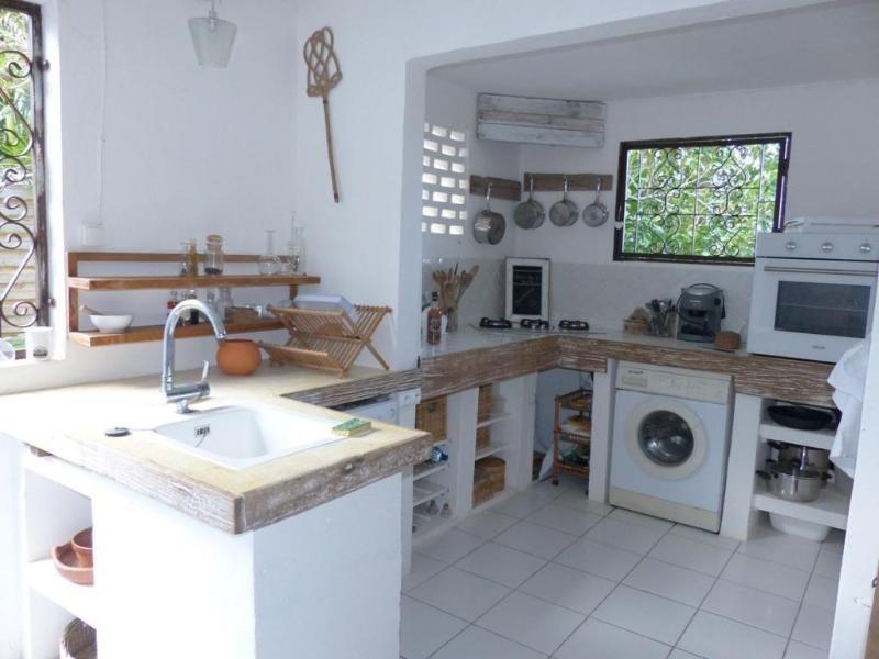 Sale house / villa Le robert 270000€ - Picture 5