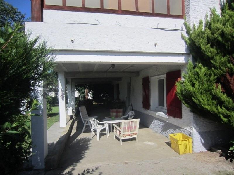 Sale house / villa Mauleon licharre 165000€ - Picture 3