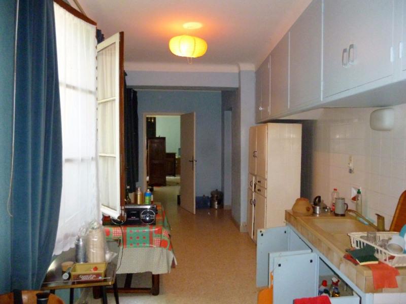 Vente maison / villa Nimes 320000€ - Photo 6