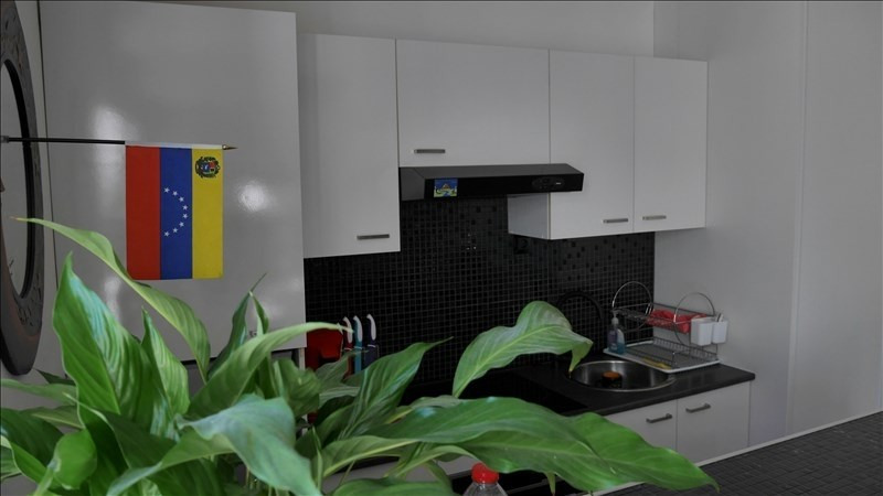Verkoop  appartement Chambly 143000€ - Foto 3