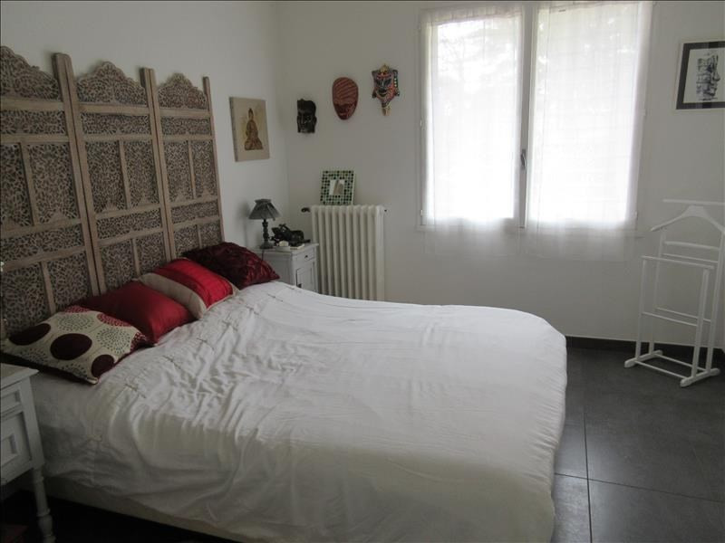 Sale apartment St brevin les pins 241 500€ - Picture 3