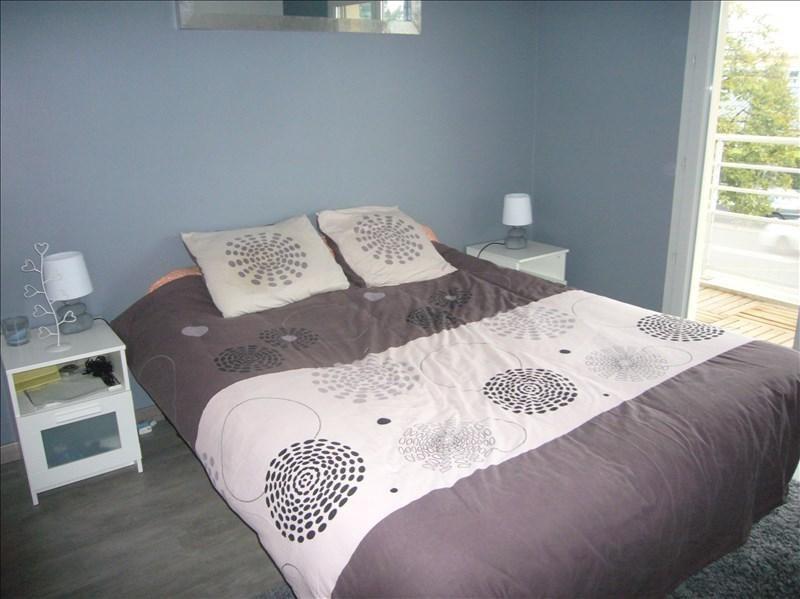 Sale apartment La verpilliere 179000€ - Picture 5
