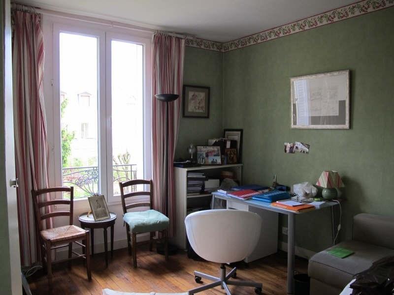 Vente de prestige maison / villa Colombes 1140000€ - Photo 6