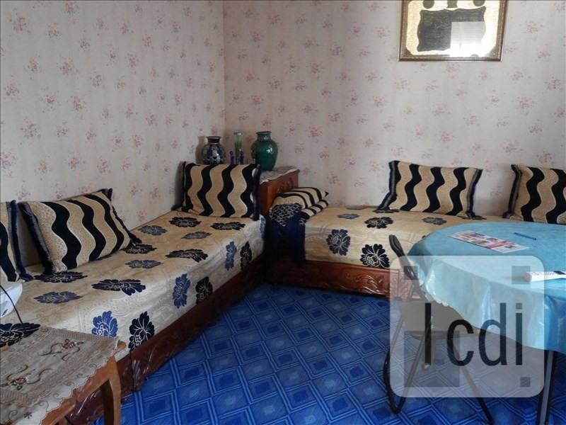 Vente maison / villa Les mages 168000€ - Photo 4